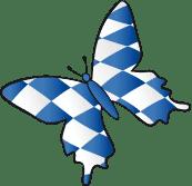Tankschutz Vacha - Logo Bavarian Webdesign