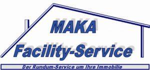 Partner - MAKA Logo